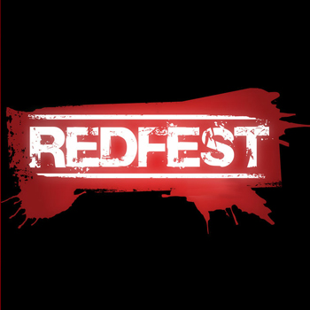 redfest1