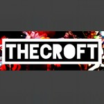 the-croft