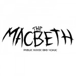 the-macbeth